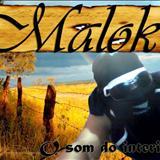 Malok Rap Capixaba - Malok Rap Capixaba
