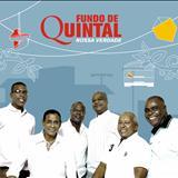 Fundo de Quintal - NOSSA VERDADE