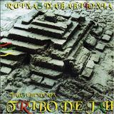 Roots Reggae (Completo) - Tribo de Jah - Álbum - Som13
