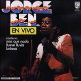 Jorge Ben Jor - EN Vivo À LOlympia
