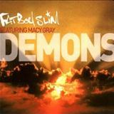 Fatboy Slim - Demons