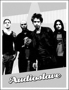 Audioslave37488