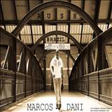 Marcos Dani - Marcos Dani