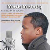 Mark Melody - Mark Melody