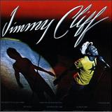 Jimmy Cliff - In Concert, The Best Of Jimmy Cliff