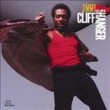 Jimmy Cliff - Cliff Hanger