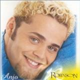 Robinson Monteiro - Anjo