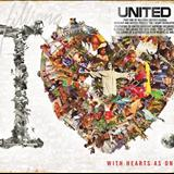 Hillsong United - The I Heart Revolution: With Hearts As One (CD 2)