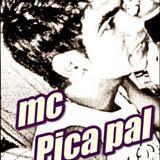 Mc Pica Pal - Mc Pica Pal