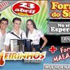 Meirinhos Do Forró