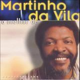 Martinho Da Vila - O Melhor De Martinho Da Vila