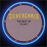 Silverchair - The Best of Vol.1 Disc 2