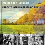 Mr. Popi - Mr. Popi
