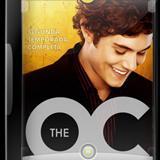 Filmes - O.C. Um Estranho No Paraíso - Mix OST