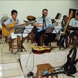 Músicas Católicas - Músicas Católicas