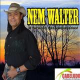 Nem Walter - O Furacão Das Vaquejadas - Nem Walter - O Furacão Das Vaquejadas