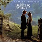 Willy DeVille - Princess Bride