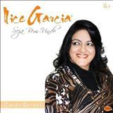Nice Garcia - Nice Garcia