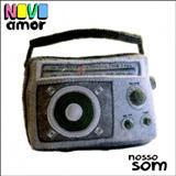 Novo Amor - Novo Amor
