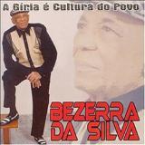 Bezerra Da Silva - A Gíria é Cultura do Povo