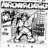 Ñrü - Ñrü