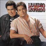 Leandro & Leonardo - Vol. 6