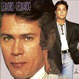 Leandro & Leonardo - Vol. 8