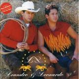 Leandro & Leonardo - Vol. 10