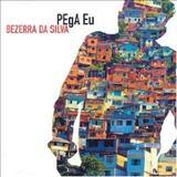 Bezerra Da Silva - Pega Eu