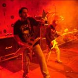 Overdose - Heavy Metal - Overdose - Heavy Metal