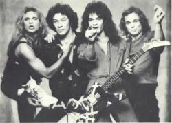Van Halen40058