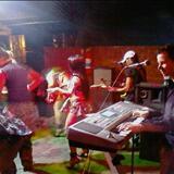 Pancadão Das Piriguetes 2010 - Pancadão Das Piriguetes 2010