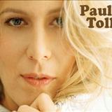 Paula Toller - Paula Toller