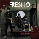 Fresno - Redenção