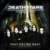Deathstars - Night Electric Night