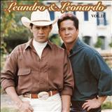 Leandro & Leonardo - Vol. 11