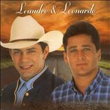 Leandro & Leonardo - Um Sonhador