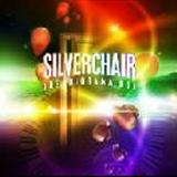 Silverchair - The Diorama Box - The Greatest View Single