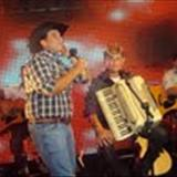 Pedro Soberano - Pedro Soberano