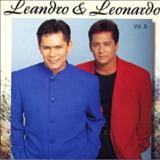 Leandro & Leonardo - Vol. 9