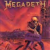 Megadeth - Peace Sells...But Whos Buying?