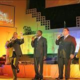 Quarteto Farol