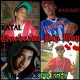 Quebrada Hip Hop