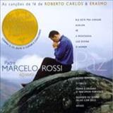 Padre Marcelo Rossi - Paz Ao Vivo