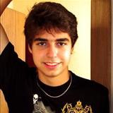 Rafael Cadina - Rafael Cadina