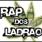Rap Club - Rap Nacional Brasilia Df - Brasil - Rap Club - Rap Nacional Brasilia Df - Brasil
