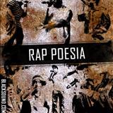 Rap Das Quebradas - Rap Das Quebradas