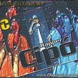 Rapper Cipó - Rapper Cipó