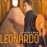 Leonardo - De Corpo e Alma