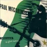 Paul McCartney - Unplugged (F.Lopes)
